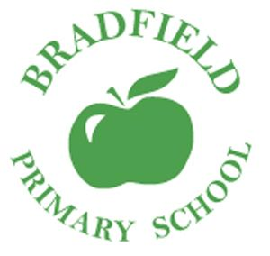 Bradfield Primary School