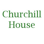 Churchill House