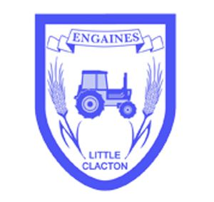 Engaines Primary School