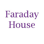 Faraday House