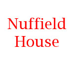 Nuffield House