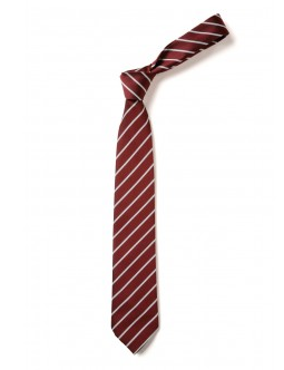 All Saints Primary School Dovercourt Tie