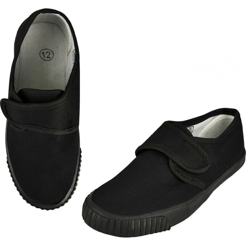 Image result for children's plimsolls