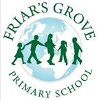Friar's Grove Primary School