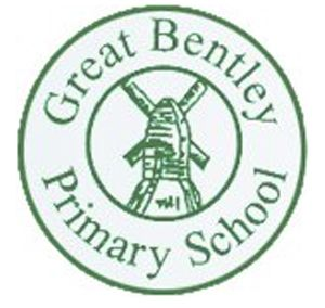 Great Bentley Primary School