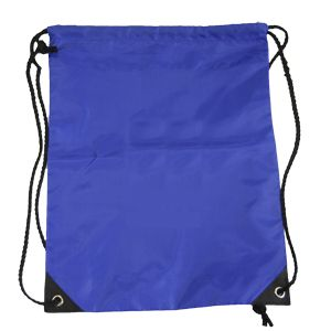 Hamford Primary Drawstring Bag