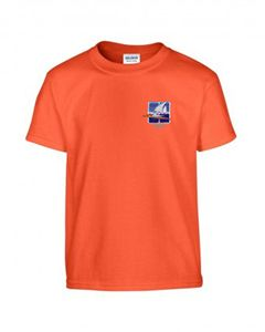 Hamford Primary Pewit House T-Shirt
