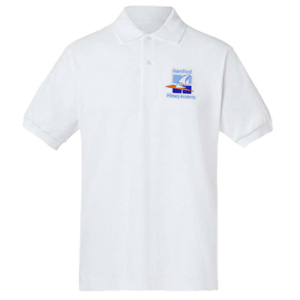 Hamford Primary Polo Shirt