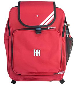 Holland Haven Junior Backpack