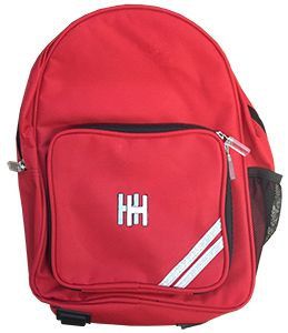 Holland Haven Primary Infants Backpack