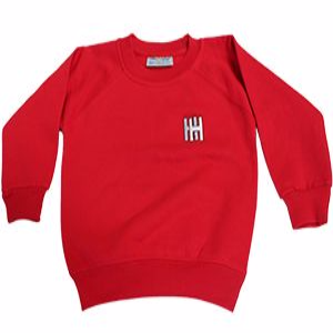 Holland Haven Primary School Sweatshirt