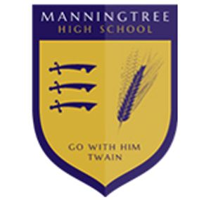 Manningtree High School