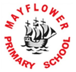 Mayflower Primary School