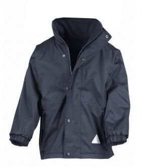 various design various styles good selling Navy StormDri 4000 Waterproof Coat