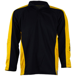 Stowmarket High New Boys Rugby Shirt