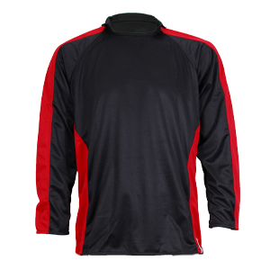 Tendring Technology College Boys Rugby Shirt