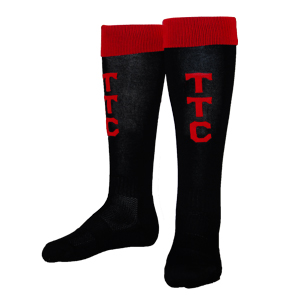 Tendring Technology College Sports Socks