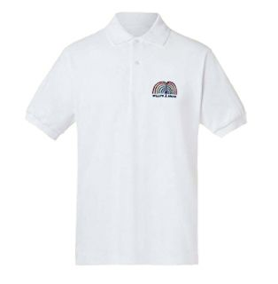 Willow Brook Primary Polo Shirt