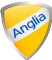 Anglia Sports and Schoolwear